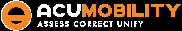 acumobility-logo-2x